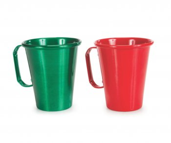 Caneca Color 400 Ml