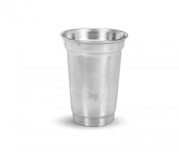 Copo Pérola 200 ml