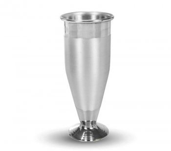 Tulipa 500 ml